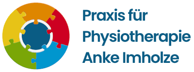 Physiotherapie Anke Imholze - Die Bobathpraxis in Bremen